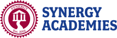 Synergy Academy District